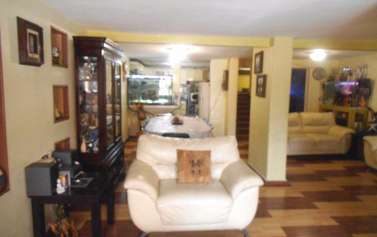 Foto de casa en venta en, el saucito, san luis potosí, san luis potosí, 1314277 no 01
