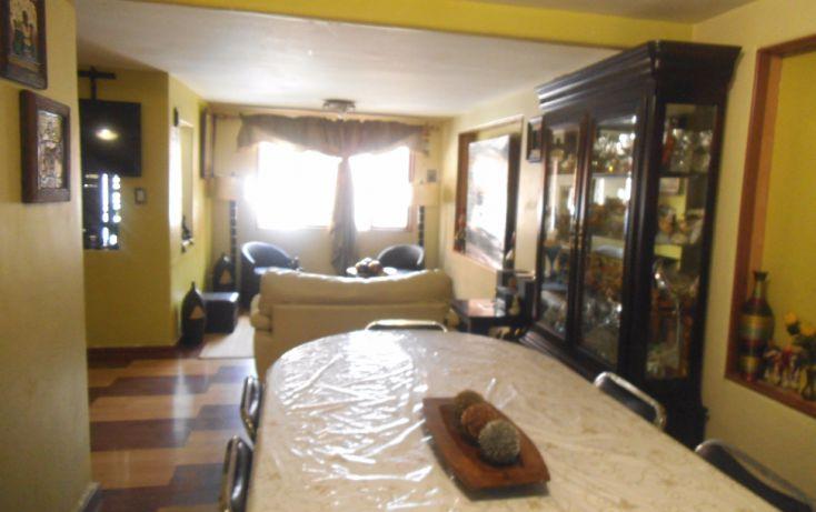 Foto de casa en venta en, el saucito, san luis potosí, san luis potosí, 1314277 no 02