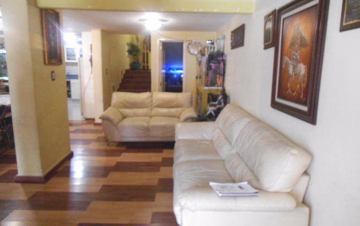 Foto de casa en venta en, el saucito, san luis potosí, san luis potosí, 1314277 no 03