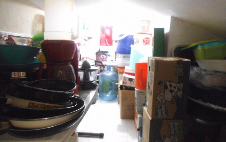 Foto de casa en venta en, el saucito, san luis potosí, san luis potosí, 1314277 no 06