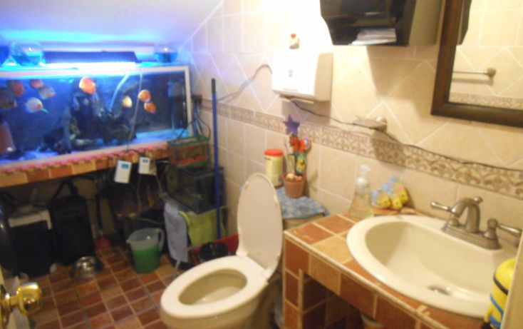 Foto de casa en venta en, el saucito, san luis potosí, san luis potosí, 1314277 no 07