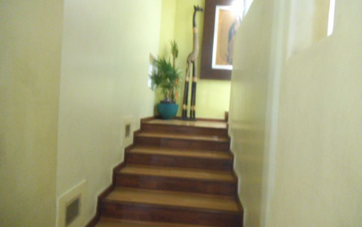 Foto de casa en venta en, el saucito, san luis potosí, san luis potosí, 1314277 no 08