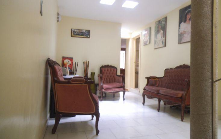 Foto de casa en venta en, el saucito, san luis potosí, san luis potosí, 1314277 no 09