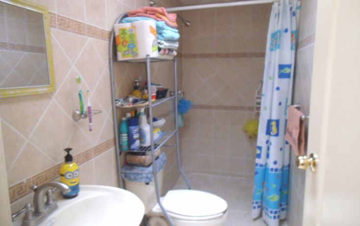 Foto de casa en venta en, el saucito, san luis potosí, san luis potosí, 1314277 no 13