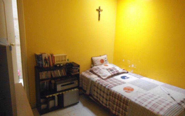 Foto de casa en venta en, el saucito, san luis potosí, san luis potosí, 1314277 no 15