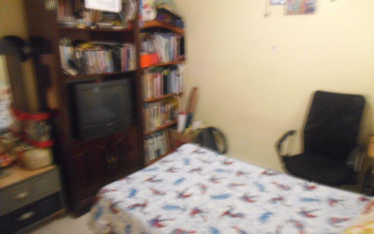 Foto de casa en venta en, el saucito, san luis potosí, san luis potosí, 1314277 no 16
