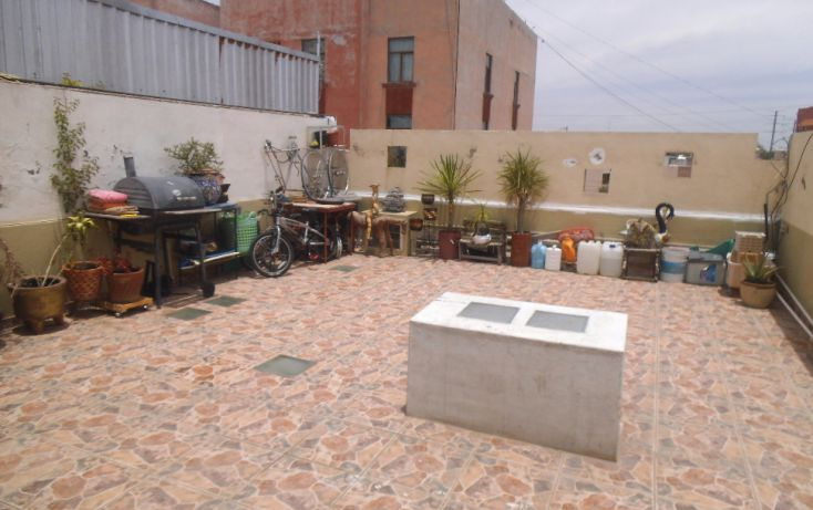 Foto de casa en venta en, el saucito, san luis potosí, san luis potosí, 1314277 no 18