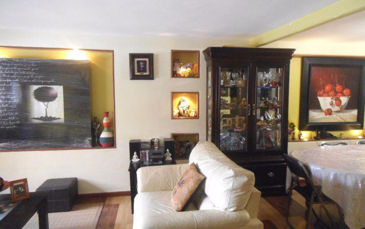 Foto de casa en venta en, el saucito, san luis potosí, san luis potosí, 1314277 no 21