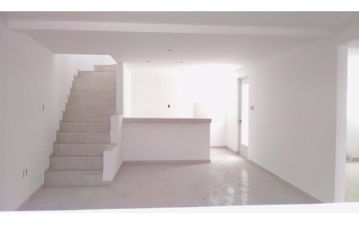 Foto de casa en venta en  , el saucito, san luis potosí, san luis potosí, 1732296 No. 03