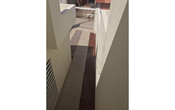 Foto de casa en venta en  , el saucito, san luis potos?, san luis potos?, 1748862 No. 07