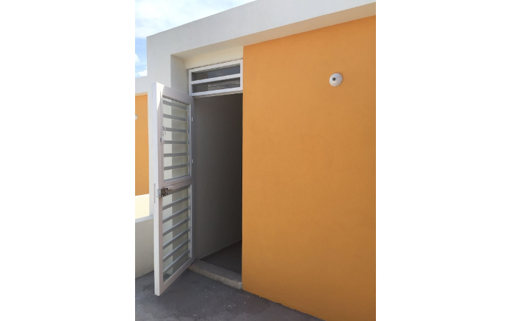 Foto de casa en venta en  , el saucito, san luis potos?, san luis potos?, 1748862 No. 19