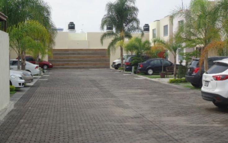 Foto de casa en venta en, el sauz infonavit, guadalajara, jalisco, 1390775 no 03
