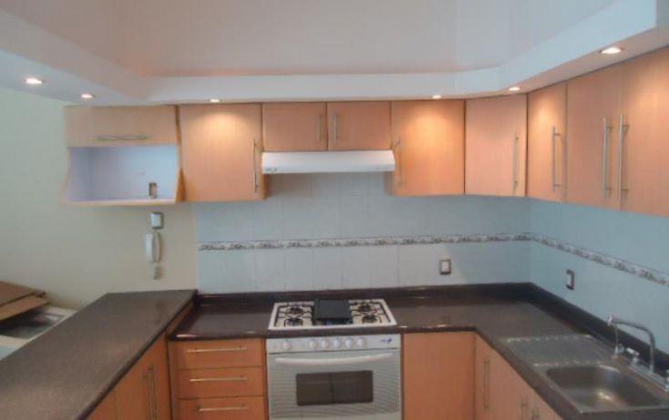 Foto de casa en venta en, el sauz infonavit, guadalajara, jalisco, 1390775 no 04