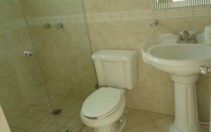 Foto de casa en venta en, el sauz infonavit, guadalajara, jalisco, 1390775 no 05