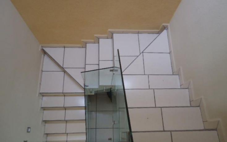 Foto de casa en venta en, el sauz infonavit, guadalajara, jalisco, 1390775 no 07