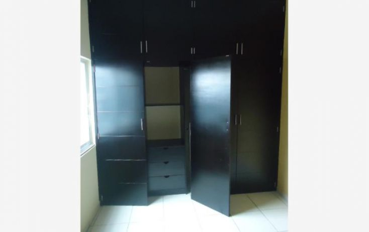 Foto de casa en venta en, el sauz infonavit, guadalajara, jalisco, 1390775 no 08