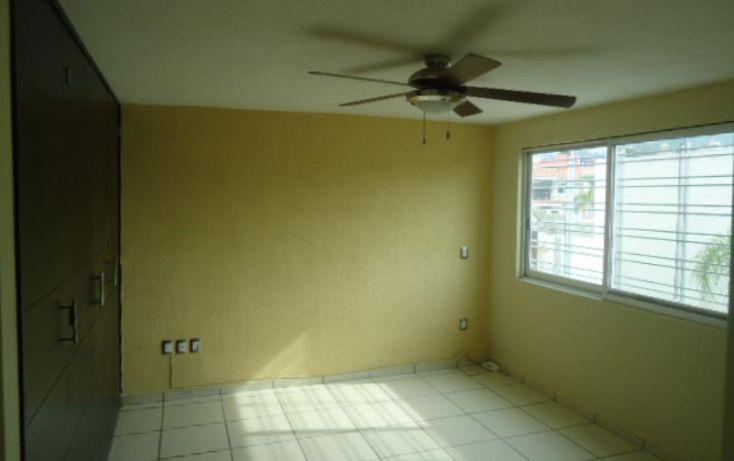 Foto de casa en venta en, el sauz infonavit, guadalajara, jalisco, 1390775 no 09