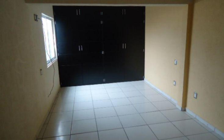 Foto de casa en venta en, el sauz infonavit, guadalajara, jalisco, 1390775 no 10