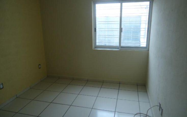 Foto de casa en venta en, el sauz infonavit, guadalajara, jalisco, 1390775 no 11
