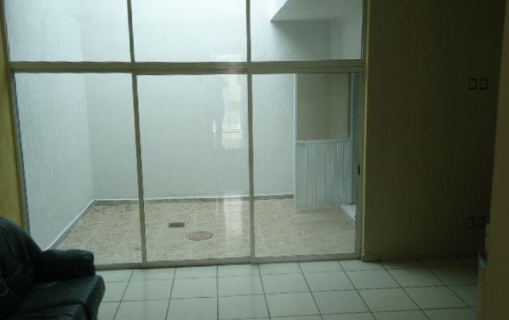 Foto de casa en venta en, el sauz infonavit, guadalajara, jalisco, 1390775 no 12
