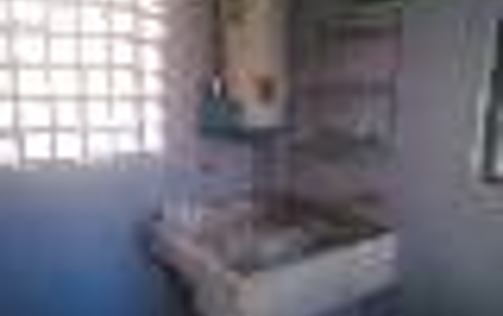 Foto de departamento en venta en  , el sauz infonavit, guadalajara, jalisco, 1681644 No. 07