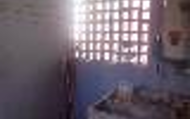 Foto de departamento en venta en  , el sauz infonavit, guadalajara, jalisco, 1681644 No. 09