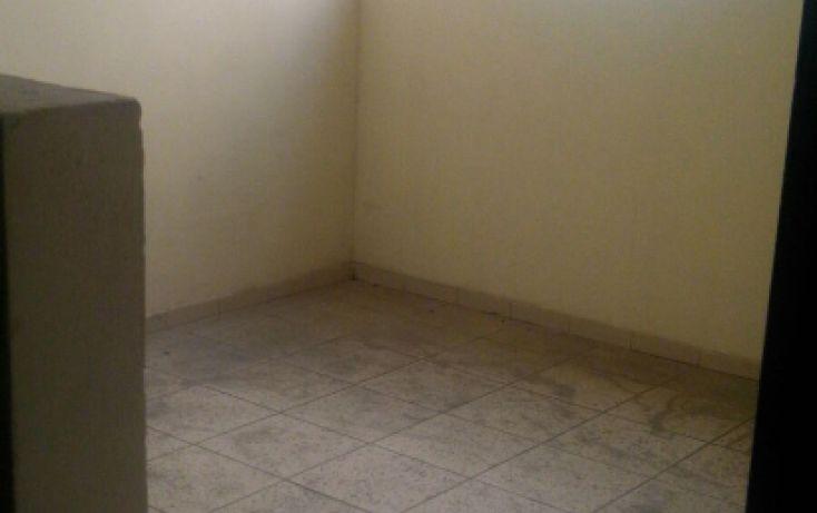 Foto de departamento en venta en, el sauz infonavit, guadalajara, jalisco, 1736940 no 05