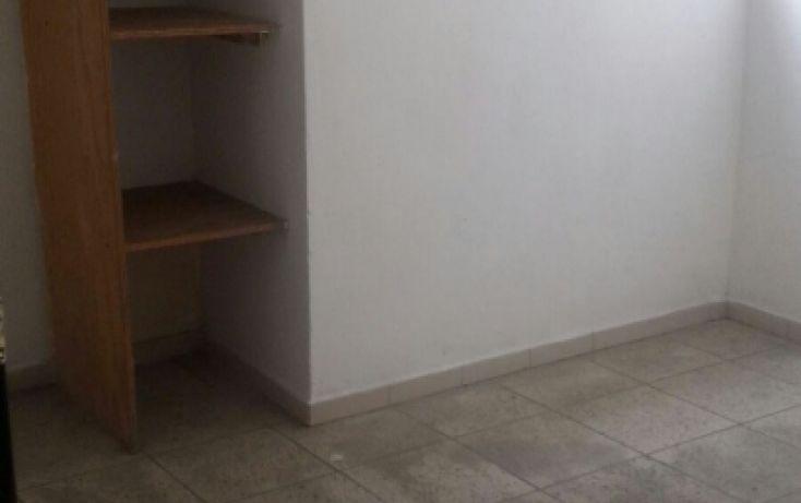 Foto de departamento en venta en, el sauz infonavit, guadalajara, jalisco, 1736940 no 12
