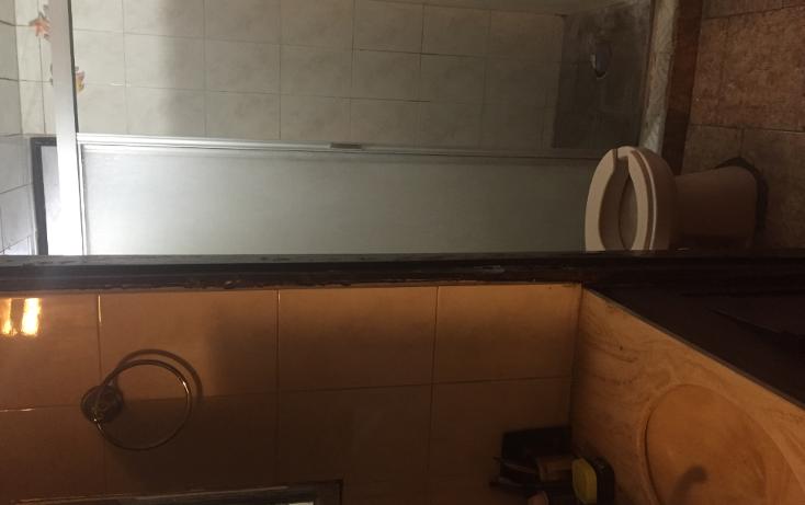 Foto de departamento en venta en  , el sauz infonavit, guadalajara, jalisco, 1756820 No. 07