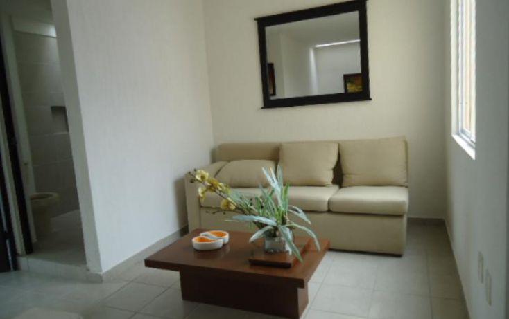 Foto de casa en venta en, el sauz infonavit, guadalajara, jalisco, 1955008 no 08