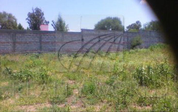 Foto de terreno habitacional en venta en, el sáuz, tequisquiapan, querétaro, 1195407 no 02