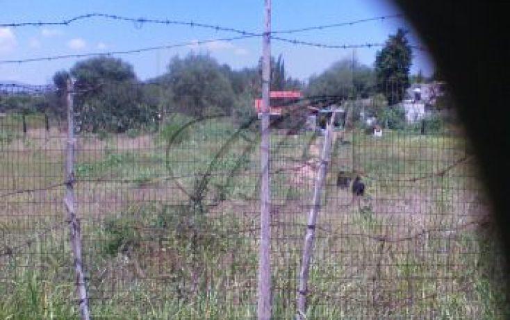 Foto de terreno habitacional en venta en, el sáuz, tequisquiapan, querétaro, 1195407 no 04