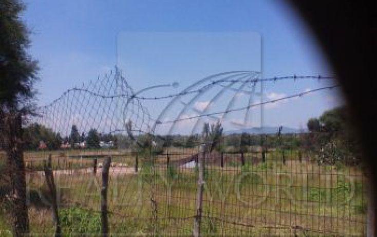 Foto de terreno habitacional en venta en, el sáuz, tequisquiapan, querétaro, 1195407 no 05