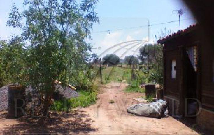 Foto de terreno habitacional en venta en, el sáuz, tequisquiapan, querétaro, 1195407 no 08