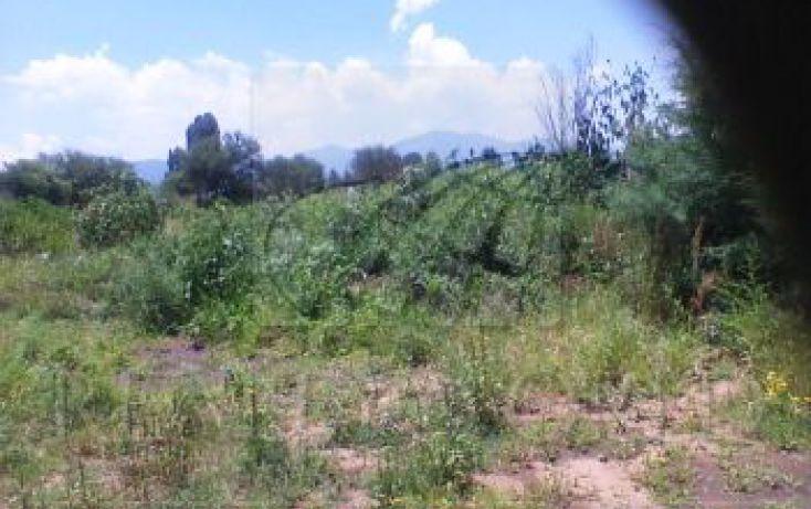 Foto de terreno habitacional en venta en, el sáuz, tequisquiapan, querétaro, 1195407 no 10