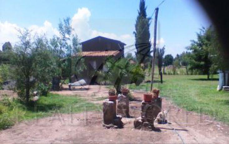Foto de terreno habitacional en venta en, el sáuz, tequisquiapan, querétaro, 1195409 no 01