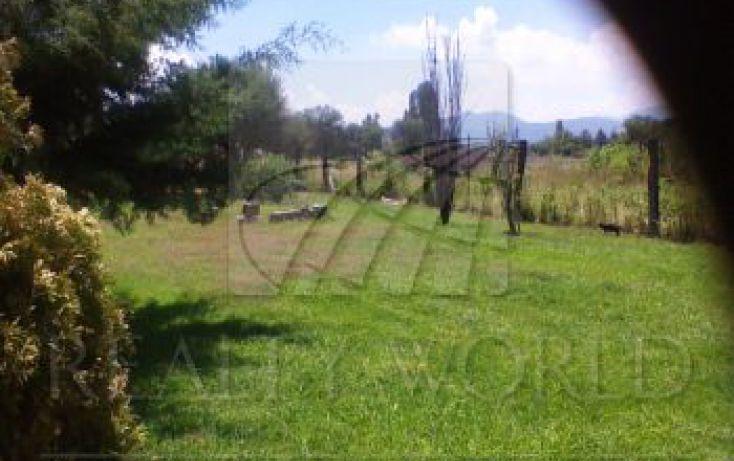 Foto de terreno habitacional en venta en, el sáuz, tequisquiapan, querétaro, 1195409 no 02