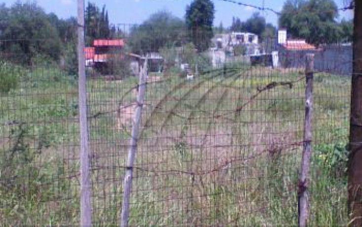 Foto de terreno habitacional en venta en, el sáuz, tequisquiapan, querétaro, 1195409 no 04