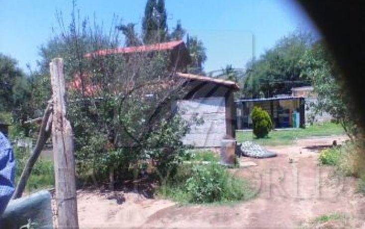 Foto de terreno habitacional en venta en, el sáuz, tequisquiapan, querétaro, 1195409 no 08