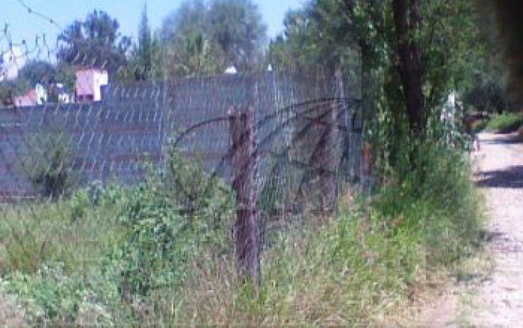 Foto de terreno habitacional en venta en, el sáuz, tequisquiapan, querétaro, 1195409 no 09
