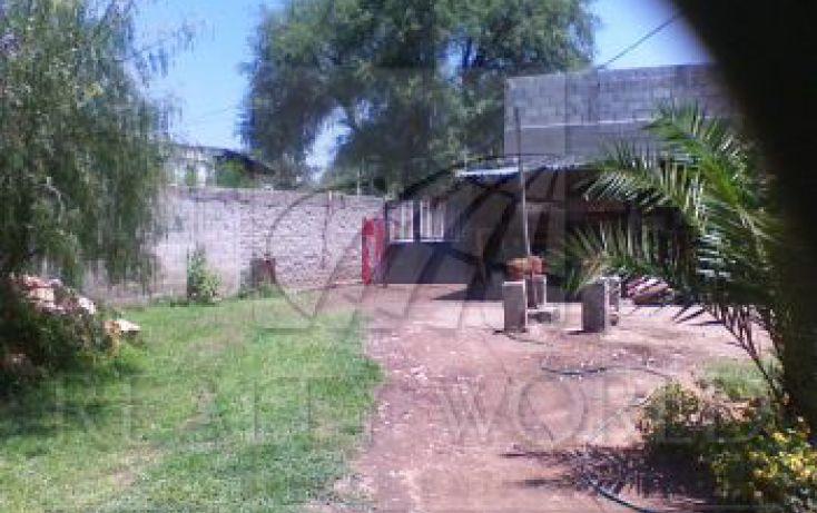 Foto de terreno habitacional en venta en, el sáuz, tequisquiapan, querétaro, 1195409 no 12
