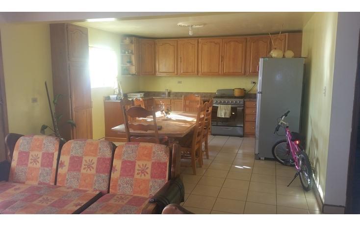 Foto de casa en venta en  , el sauzal, ensenada, baja california, 1660947 No. 07