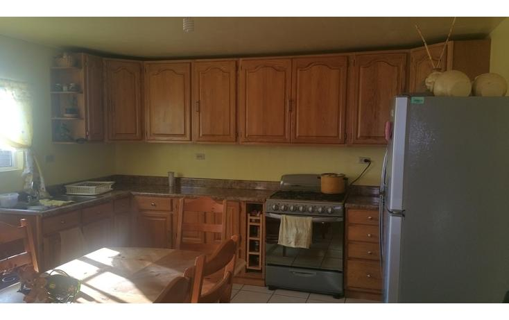 Foto de casa en venta en  , el sauzal, ensenada, baja california, 1660947 No. 08