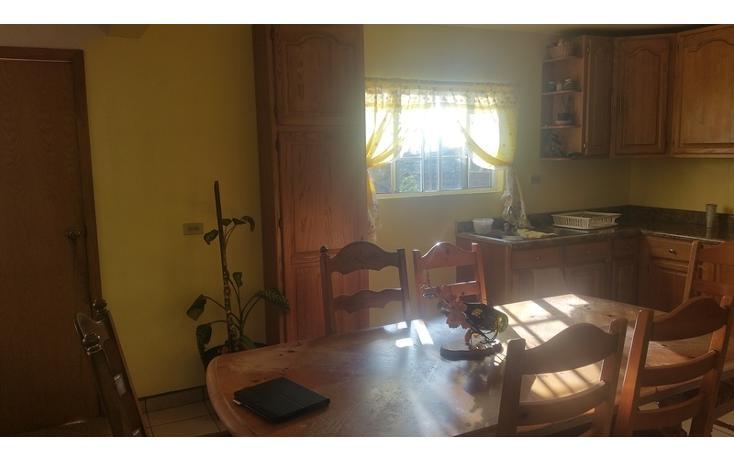Foto de casa en venta en  , el sauzal, ensenada, baja california, 1660947 No. 09