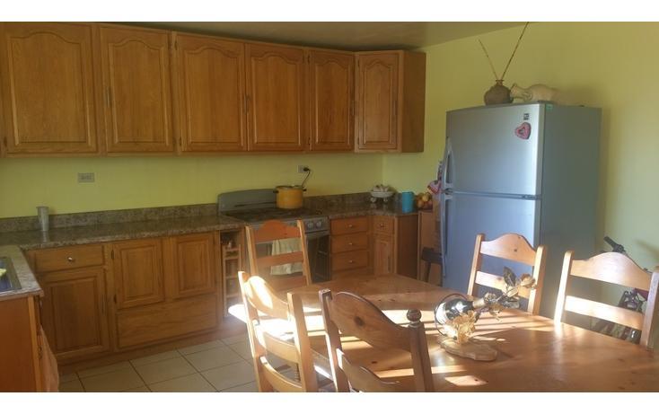 Foto de casa en venta en  , el sauzal, ensenada, baja california, 1660947 No. 11