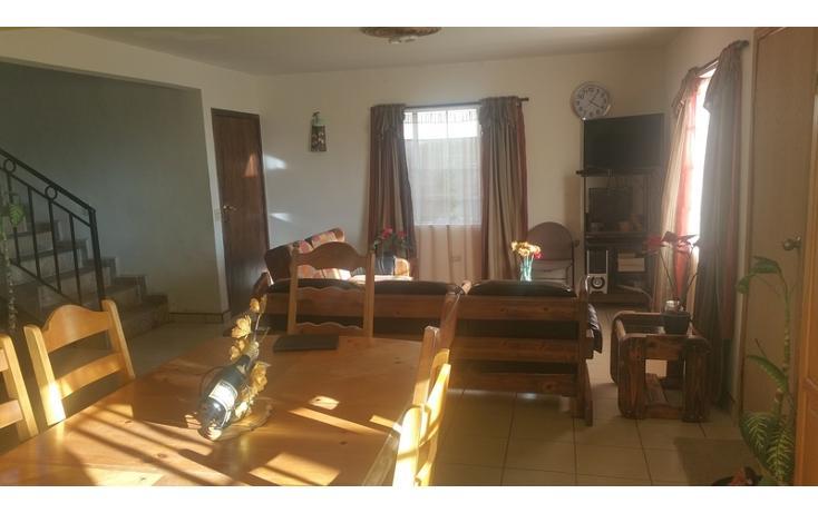 Foto de casa en venta en  , el sauzal, ensenada, baja california, 1660947 No. 13