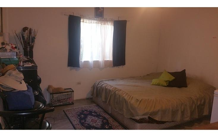 Foto de casa en venta en  , el sauzal, ensenada, baja california, 1660947 No. 14