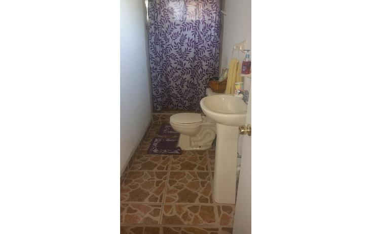 Foto de casa en venta en  , el sauzal, ensenada, baja california, 1660947 No. 18