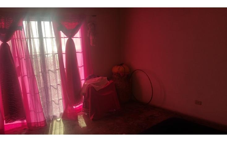 Foto de casa en venta en  , el sauzal, ensenada, baja california, 1660947 No. 22