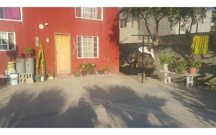 Foto de casa en venta en  , el sauzal, ensenada, baja california, 1660947 No. 23